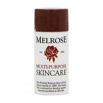 Melrose Mehrzweck Hautpflege 18 G