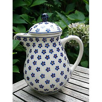 Coffee pot, juice jug, 1500 ml, tradition 3 - BSN 5774