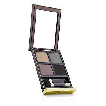 Tom Ford Eye colore quad-# 22 Supernouveau-9g/0,31 once