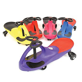 Didicar - The Original Didicar - Childrens Ride on Toy - Outside Play Movement