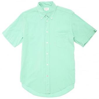 Hartford Lichtgewicht katoenen shirt, Caledon