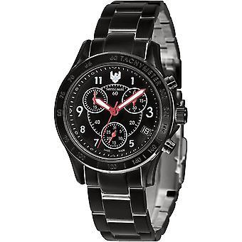 Swiss Eagle Talon SE-6026-66 men's watch
