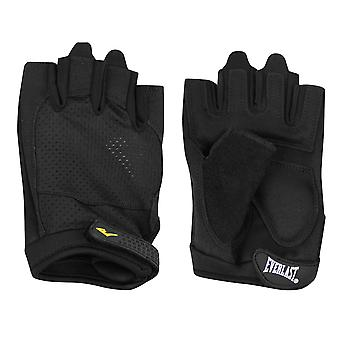 Everlast mens Fitness handskar