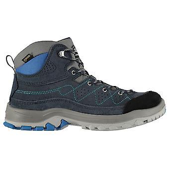 Garmont Kids Escape GTX Junior Walking Shoes