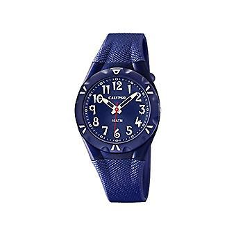 Calypso Clock Unisex ref. K6064/3