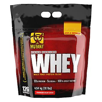 Mutant Core Serie Whey Protein
