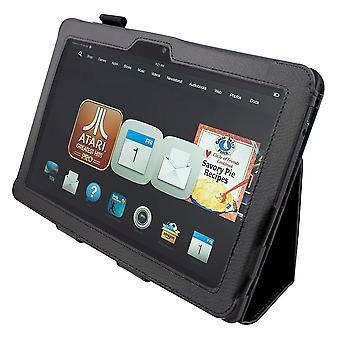 Business Pro Amazon Kindle Fire HD (4g) 8.9