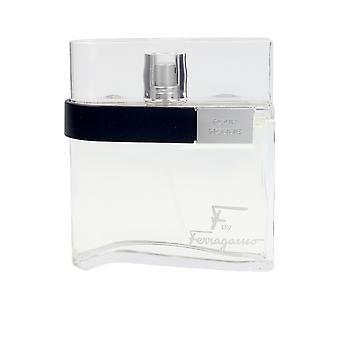Salvatore Ferragamo F door Ferragamo pour homme EDT spray 100 ml voor mannen