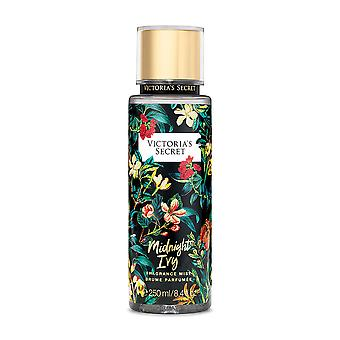 Victoria's Secret Midnight Ivy Fragrances Mist 8.4 oz / 250 ml
