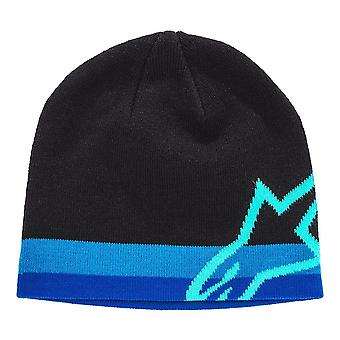 Alpinestars Corp Speedster Beanie in Black