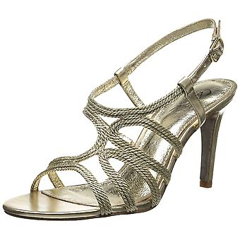 Adrianna Papell Women's Amena Dress Sandal