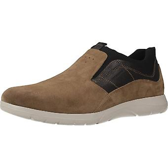 Stonefly sport/Space up schoenen 1 bis vel. Kleur 814