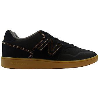 New Balance 288 Numeric Black/Gum NM288NR Men-apos;s