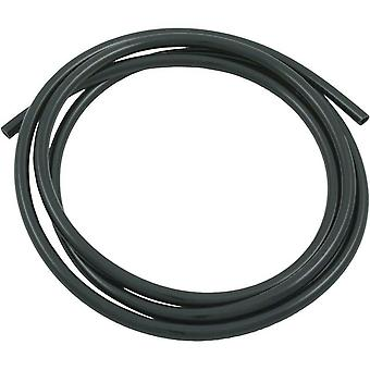 Dimension One 1560-51 D-1 Ramco 6' section Ozone Tube