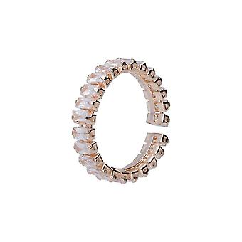 Stroili Ring 1665956