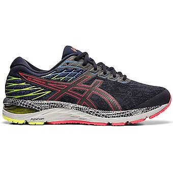 Asics Mens Running Shoes Trainers Flytefoam Jogging Sports Gym