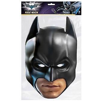 Batman The Dark Knight Batman Mask