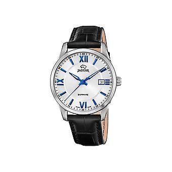 Jaguar - Watch - Men - J883/1 - Acamar