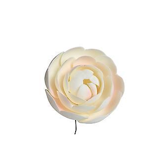 Culpitt Gumpaste Ranunculus Blumen 55mm