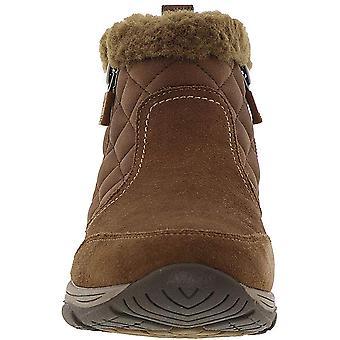 Easy Spirit Vine Women's Boot