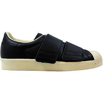 Adidas Superstar 80s CF Core Svart / Linne CQ2448 Kvinnor & apos, s
