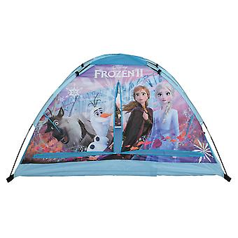 Disney Frozen 2 Dream Den Joaca Cort MV Sport