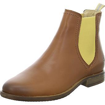 Tamaris 112532034440 universaali kesänaisten kengät