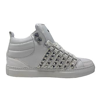 Dsquared W13 SN198 V065 1062 Trainers