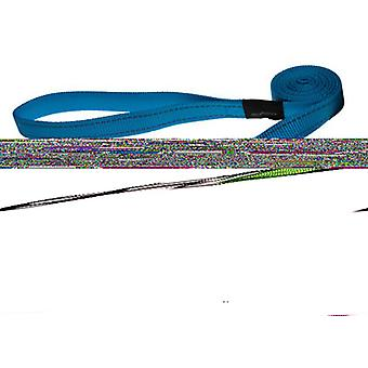 Rogz Fanbelt Leash - Size L (Dogs , Collars, Leads and Harnesses , Leads)