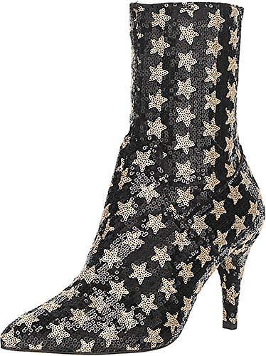 Free People Women's Lexi Heel Boot