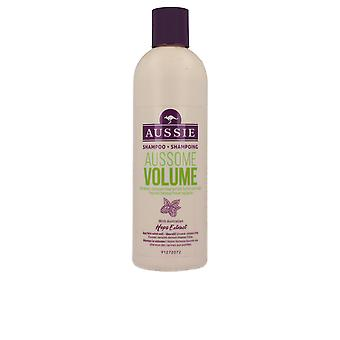 Aussie Aussome Volume Shampoo 300 Ml Unisex