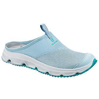 Salomon RX Slide 40 406734 Universal Sommer Damen Schuhe