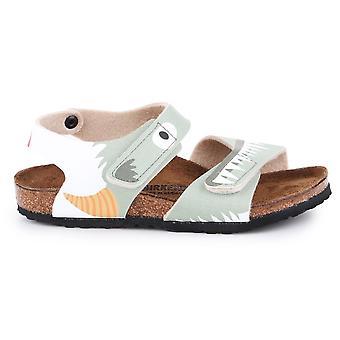 Birkenstock Palu 1015635 universelle sommer barn sko
