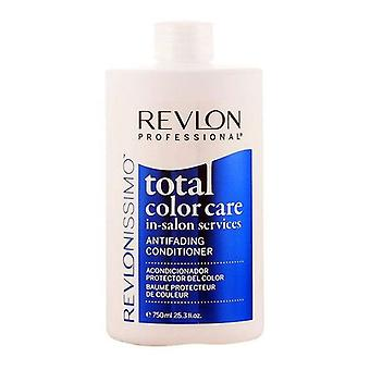 Farbschutz Total Color Care Revlon