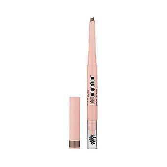 Augenbrauen-Bleistift-Brow-Definer Maybelline