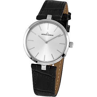 Jacques Lemans - Wristwatch - Women - Milano - Classic - 1-2024M