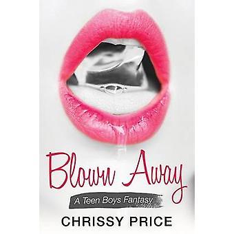 Blown Away by Reid & Vivica