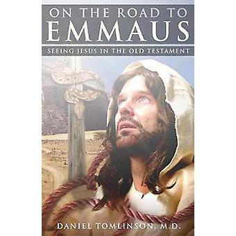 On the Road to Emmaus by Tomlinson & Daniel