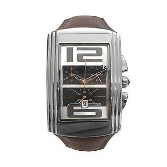 Reloj Unisex Chronotech CT7018M-03 (35 mm) (Ø 35 mm)