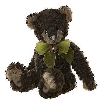 Charlie Bears Victor