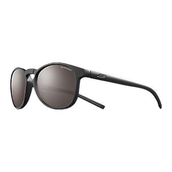 Julbo Fame 10-15 Year Old Black Mat Polar Junior