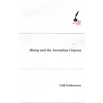 Sheep and the Australian Cinema by Deb Verhoeven - 9780522852394 Book