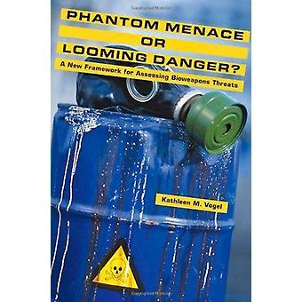 Phantom Menace or Looming Danger? - A New Framework for Assessing Biow