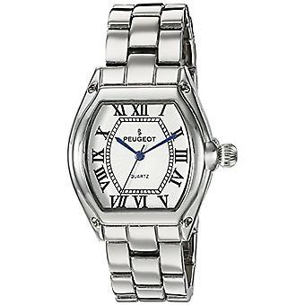 Peugeot Watch Woman Ref. 7069S