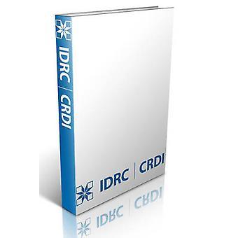 Armer les villes contre la faim by IDRC - 9780889369139 Book