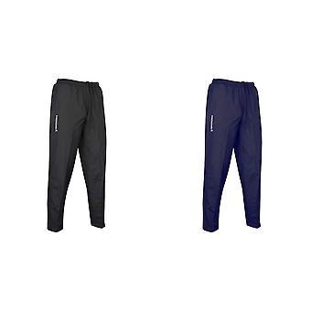 KooGa Adults Unisex Elite Sport Track Pants