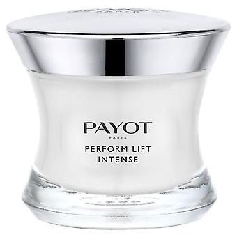 Payot Paris Perform Lift Intense Restructuring Care 50 ml