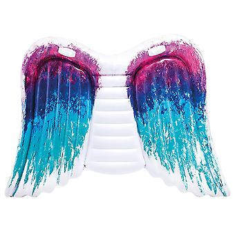 Inflatable Bath Toy, Angel Wings - Intex