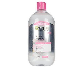 Garnier Skinactive Agua Micelar Todo En 1 700 Ml für Frauen
