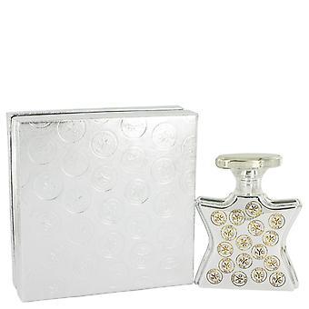 Bond no 9 Cooper Square Eau de parfum 50ml EDP spray